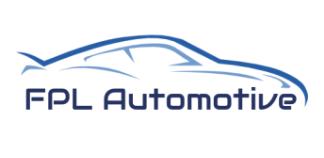 FPL Automotive